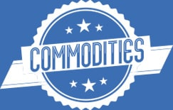 logo-commodities