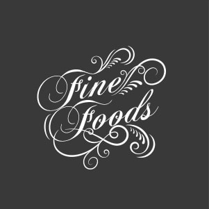 finefoods