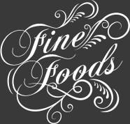logo-finefoods