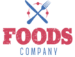 FOODS COMPANY