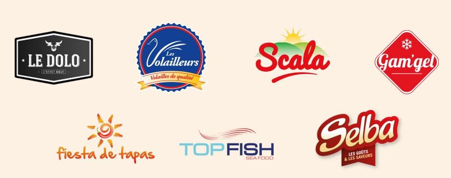 logos-marketing