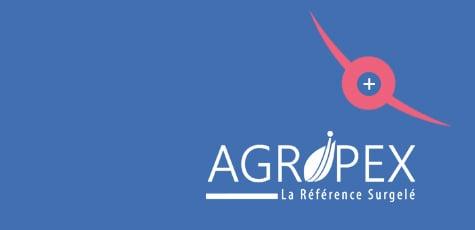 agripex