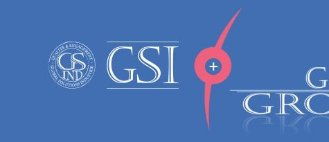 groupe_gsi