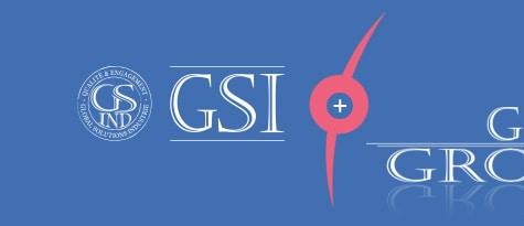 groupe_gsi